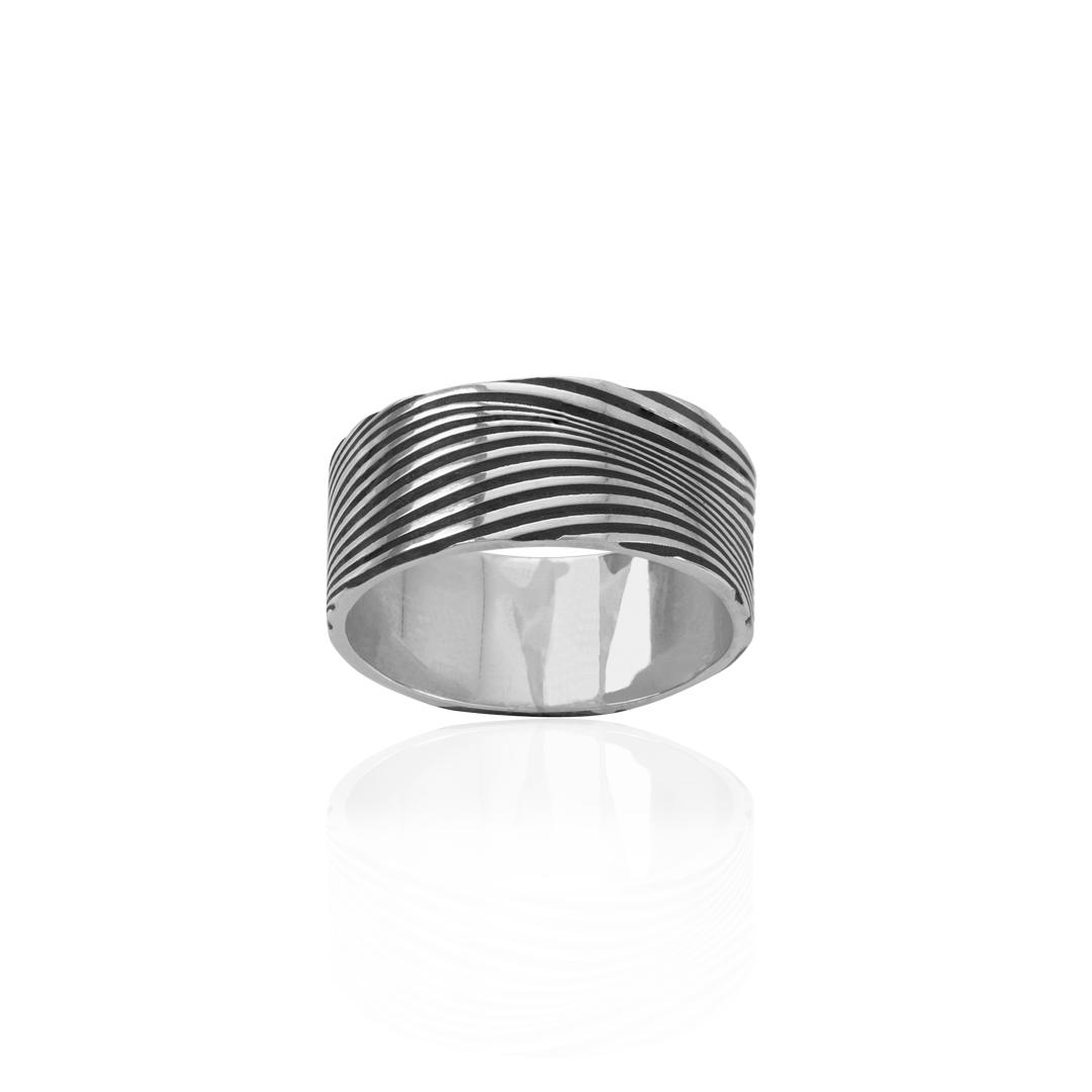 925 Silver Ring for Men,Anel de Homem Prata