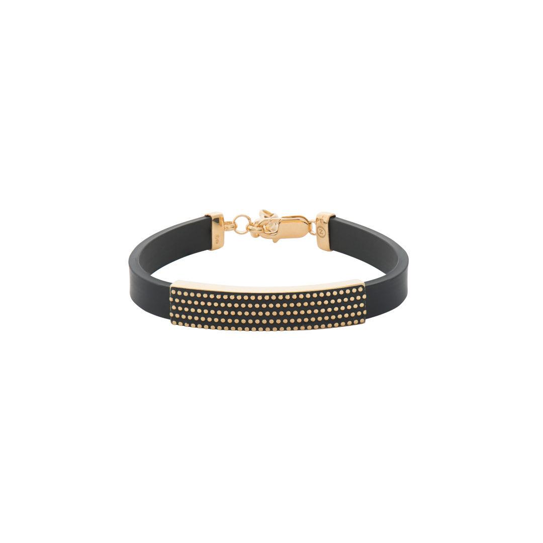 Silver Bracelet for Men